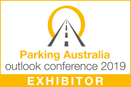 Parking Australia Outlook Conference 2019