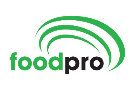 foodpro 2019