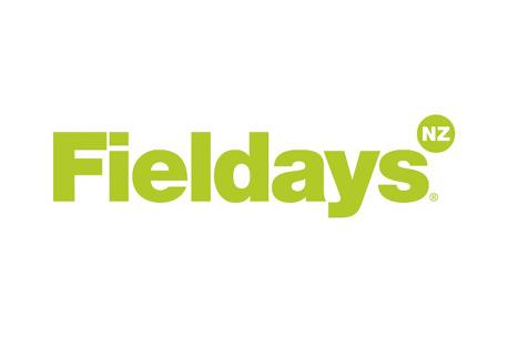 Fieldays 2017