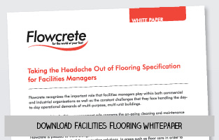 Flooring Whitepapers