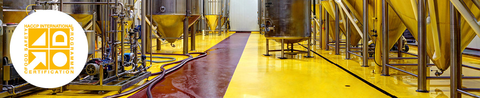 Antimicrobial Flooring Solutions