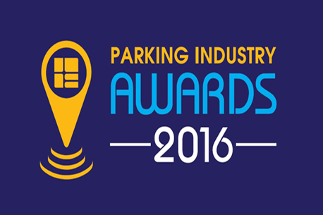 Parking Industry Awards